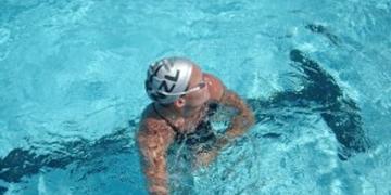 Swim Clinics